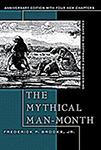 man_month.png