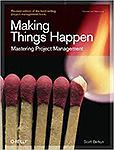 MakingThings.png