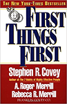 first_covey.png