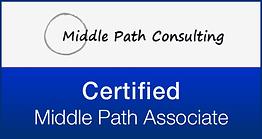 MP certification image blueborder.png