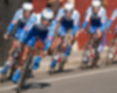 cycling team cropped.jpg