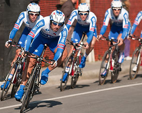 cycling team cropped.jpg