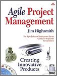 agile_highsmith-1.png