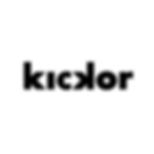 Kickor logo vierkant.png