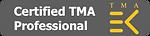 tmaprofessional.png