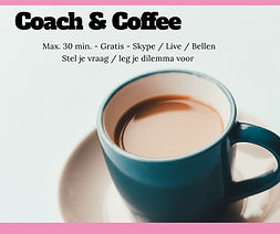 Coach & Coffee jpg.jpg