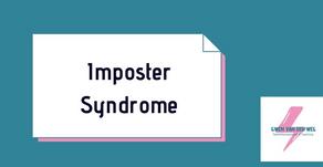 Imposter Syndrome: Wat is het en wat kun je eraan doen?