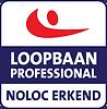 Noloc logo.png
