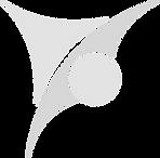 logo_junior_bonequinho_edited.png