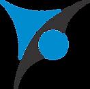 logo_junior_bonequinho.png
