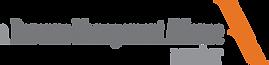 mavrev-total-revenue-optimisation-uk-news-a-revenue-management-alliance-member.png