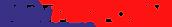 mavperform-revenue-management-system-mavrev-total-revenue-optimisation-uk.png