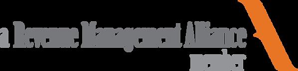 a-revenue-management-alliance-member-logo