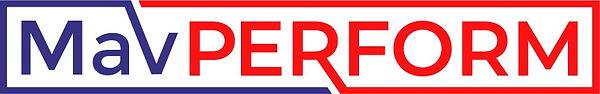 mavperform-logo-mavrev-total-revenue-optimisation-uk