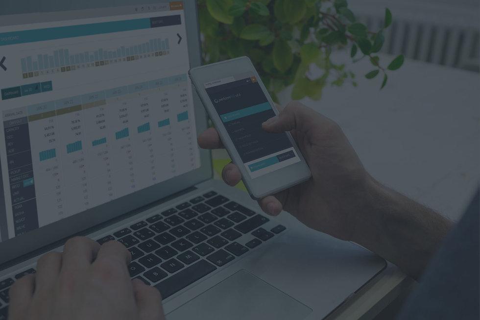 mavperform-revenue-management-system-mavrev-total-revenue-optimisation-uk