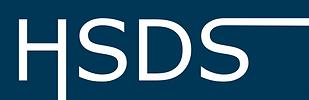 mavrev-total-revenue-optimisation-uk-partners-hsds.png