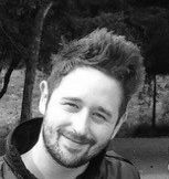 dominic-jackson-crme-founder-total-revenue-strategist-mavrev-uk-about-us.jpg