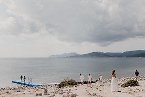 Ibiza wedding photographer-167.jpg