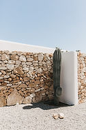 Ibiza wedding photographer-114.jpg