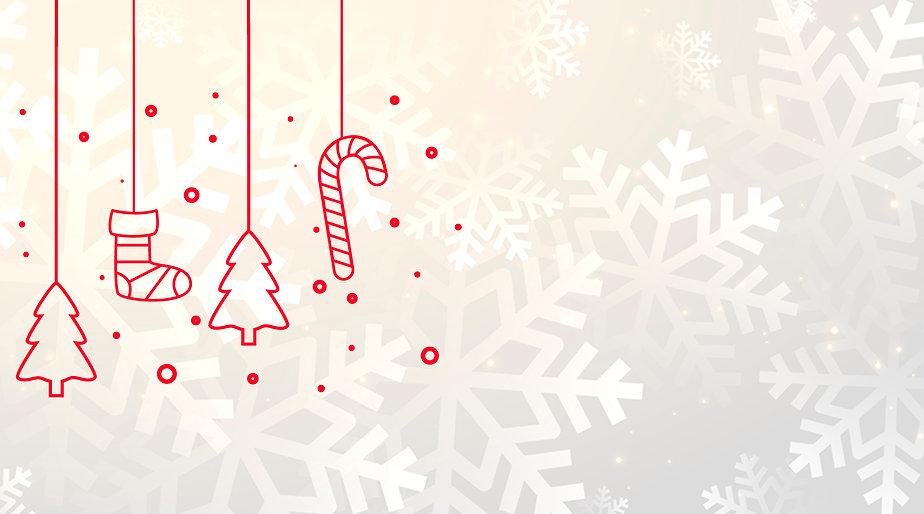 banner i&O Navidad.jpg