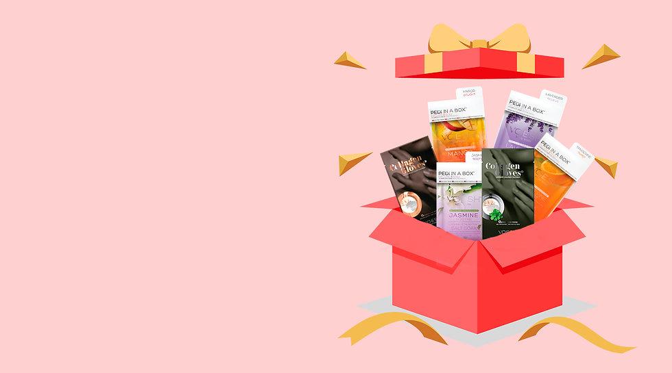 banner i&O regalo voesh.jpg