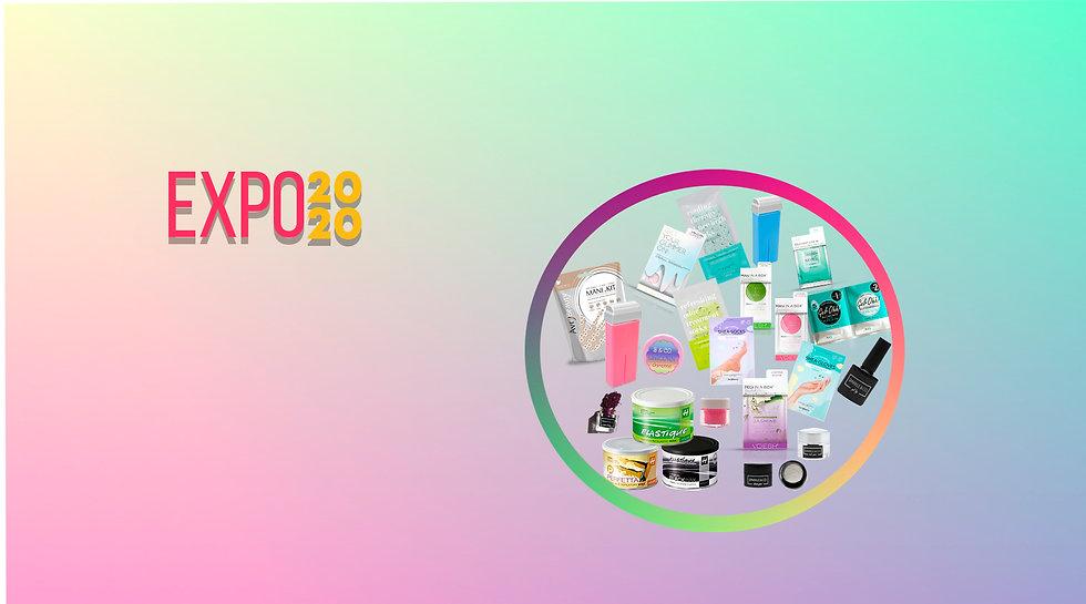 banner i&Oexpo2020.jpg