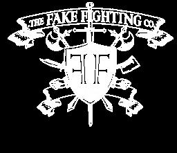 FFC-logo-trans-white2-221.png