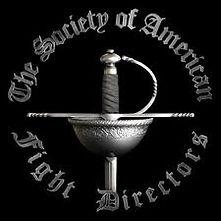 safd logo1.jpg