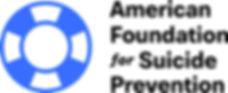Am Found for Suicide Prev logo.jpg