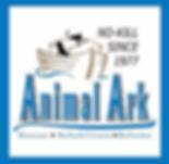 AA Logo_edited.png
