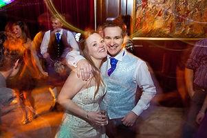 Wedding Videography Berkshire