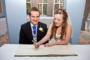 Wedding Videography Hampshire