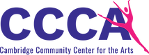 CCCA_Logo_New_Small.png
