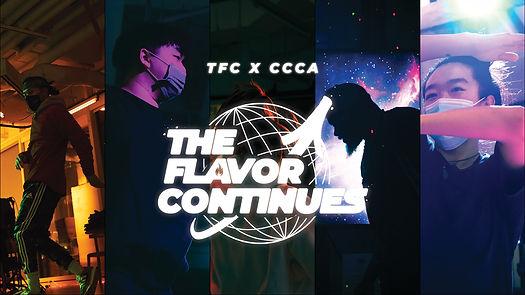 CCCA 2020 Cover FB.jpg