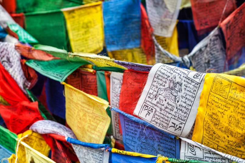 tibetan-buddhism-prayer-flags-lungta-PWH