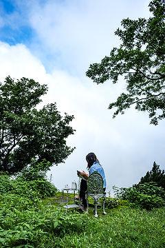 Shirori - AG-8.jpg