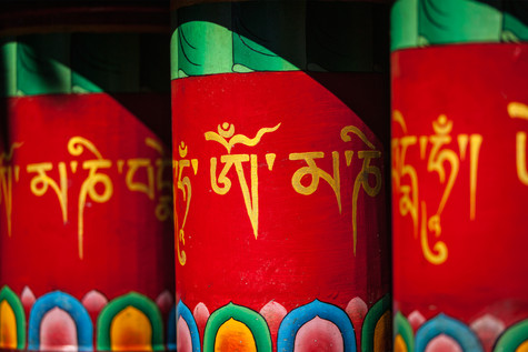 buddhist-prayer-wheels-PW8UNEP.jpg