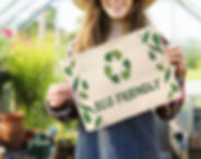 Nature Recycle Save The Planet Icon.jpg
