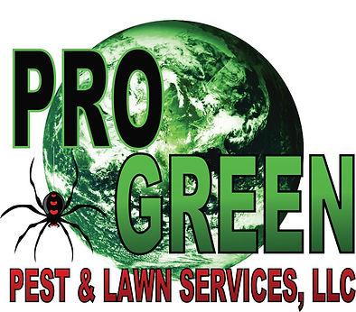 Progreen logo Jpeg_edited.jpg