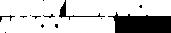 BKA_Logotype.png