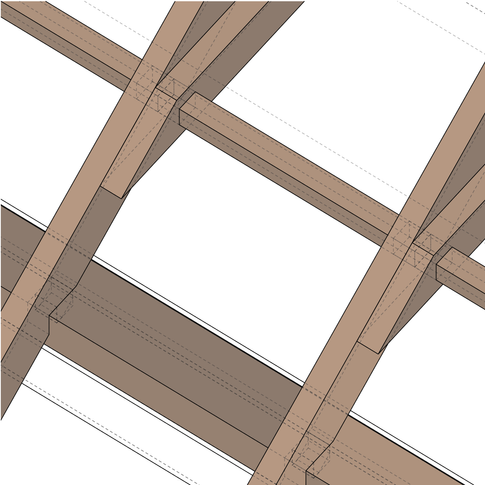 Joinery2.png