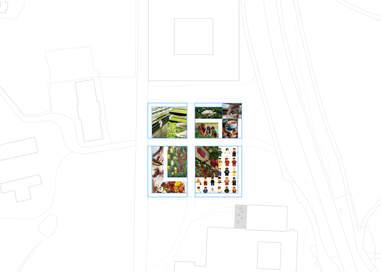 ConceptDrawing.jpg
