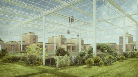 Greenhouse-11-View-02.jpg