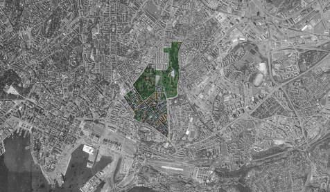 Aerial-01-Toyen.jpg