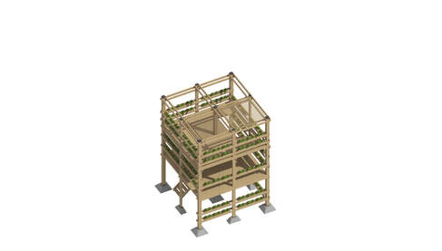 IsometricScaffolding.jpg