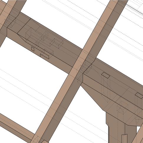 Joinery3.png