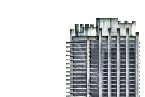 Tower21.jpg