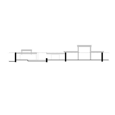 Diagrammatic Section.jpg