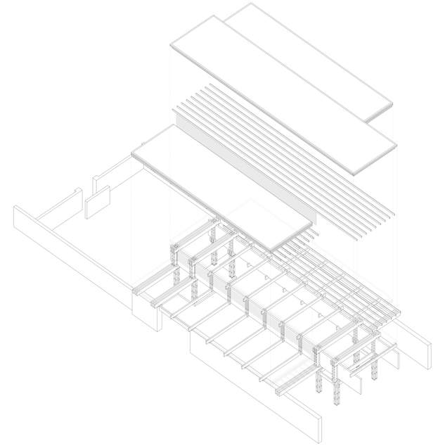 Big Ceremony Room Structure.jpg