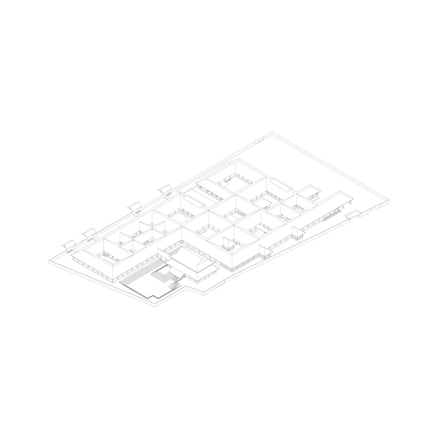 Isometric3.png